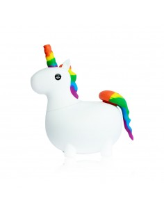 Piece Maker Unicorn