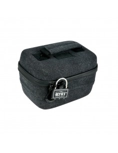 Ryot Safe case Small