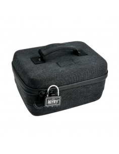 Ryot Safe case Large