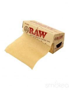 Raw Papel Parchment Paper...