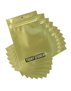 Tightpack Gold 10g 10/u