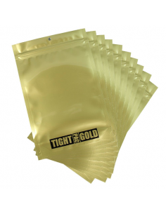 Tightpack Gold 15g 10/u