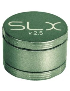 SLX Moledor 62mm