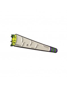 Pin Hightrip Batazo