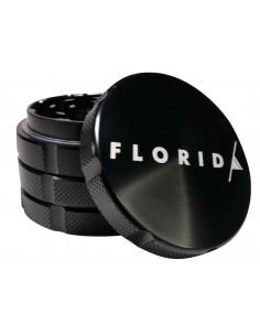 Florida X1