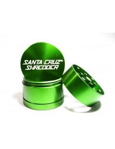 Grinder Santa Cruz Shredder...