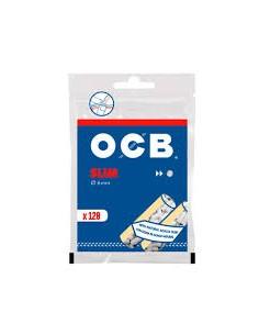 Filtros OCB Slim 120un