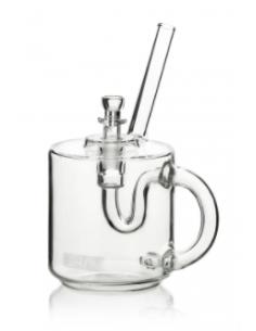 Grav Labs Coffee Mug Bubbler