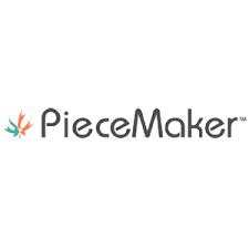Piece Maker