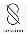 SessionGoods